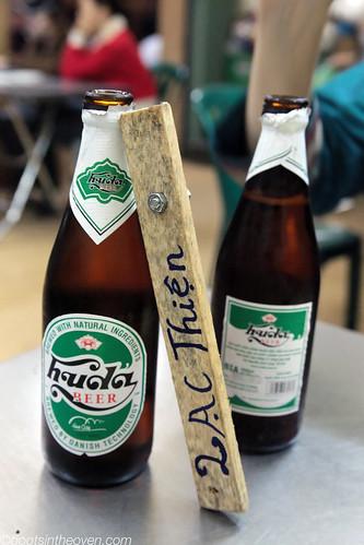 Lạc Thiện souvenir bottle opener