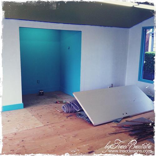 treiC designs studio 323-7_10 - finsihed floor