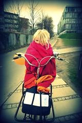 Cykelsupersti Inauguration-016