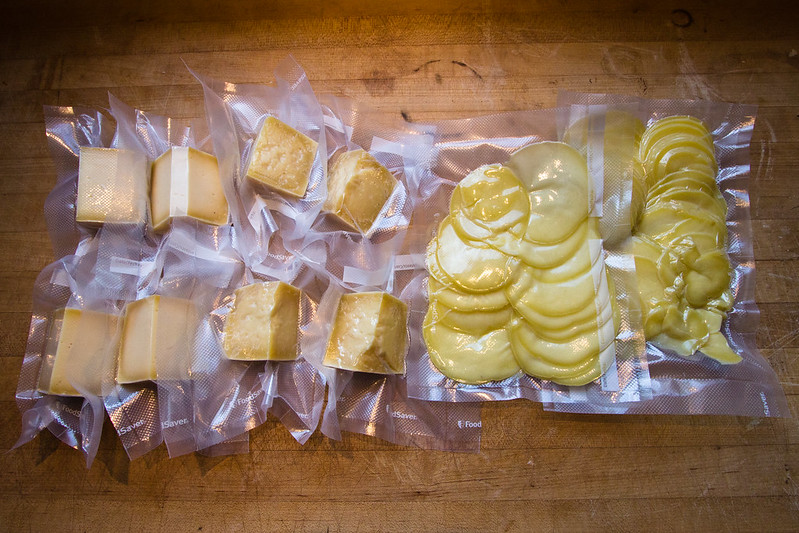 CheeseBags, on Flickr