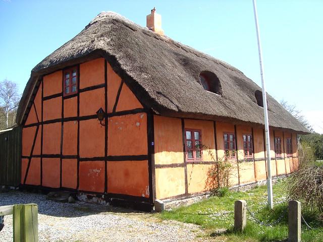 Rødby, Denmark