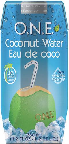 O.N.E. Coconut