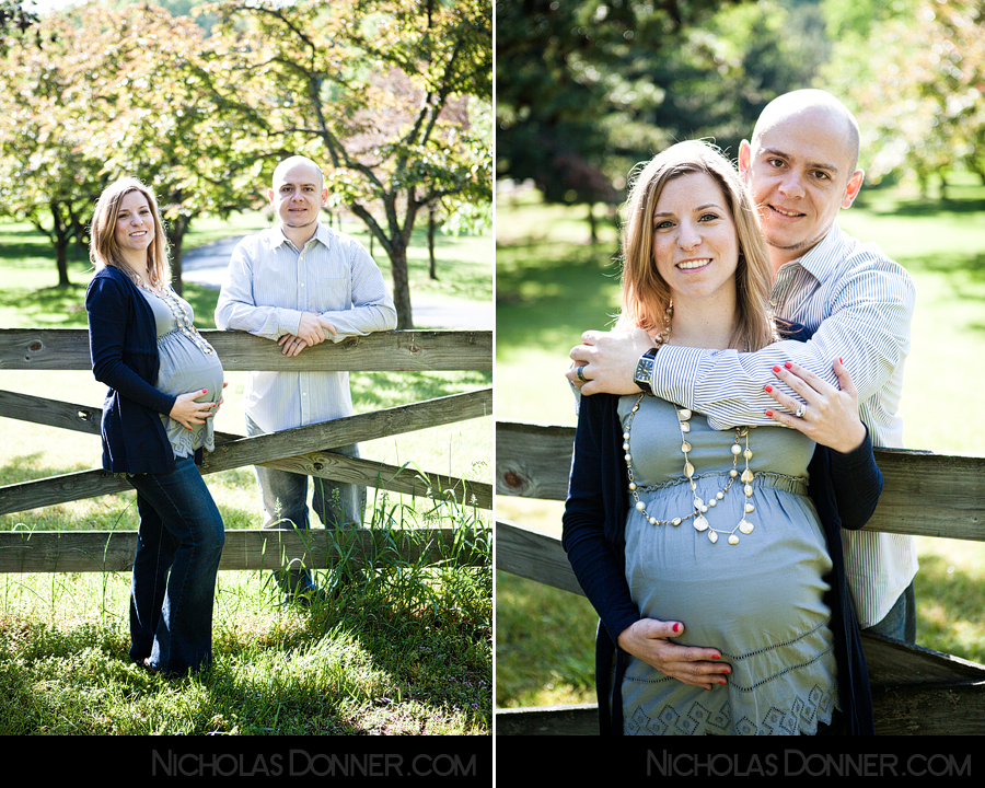 donner_kristin-maternity3