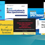 mass-spectrometry-update