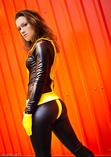 NYCC Kitty Pryde-16