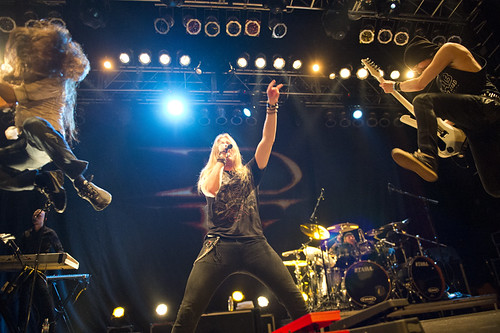 dragonforce-house_of_blues_anaheim_ACY1797