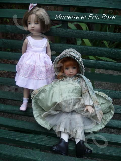 Mes Little darlings : Si le coeur vous en dit page 25 - Page 7 7202544156_f9c0e02428_z