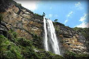 cataratas-de-gocta-amazonas-peru