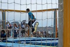 Coupe du monde kitefoil la ciotat 2012 (82)