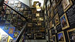 Kublai's Gallery