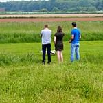zo, 20/05/2012 - 15:53 - Dakota-20120520-15-53-31-IMG_3906