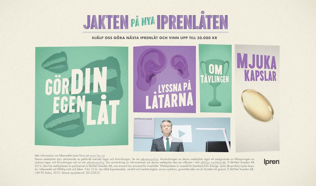 www.iprenjakten.se