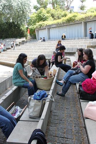 WWKIPDay Lisboa 2012