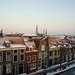 Frozen Delft by Saffco