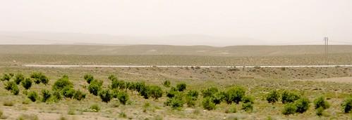 yazd-shiraz-L1030065