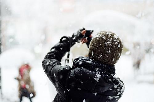 TOKYO SNOW 05