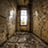 the Corridors, Rooms & Tunnels group icon