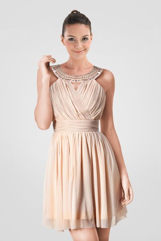 fulgurating-a-line-mini-homecoming-dress-with-beadings-and-crystals_1376997822480