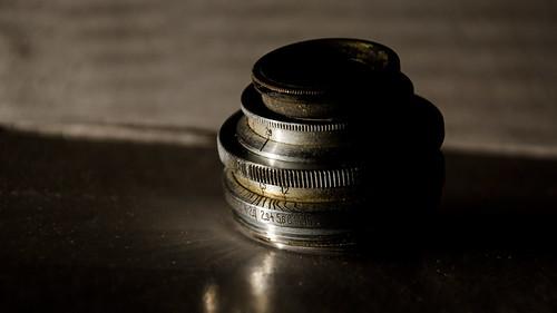 goma eva de 6 mm