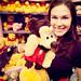 Lisa & Mickey