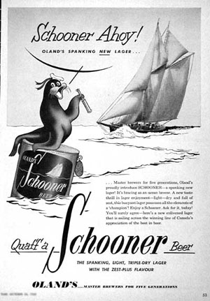 olands-schooner-beer