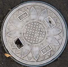Japan2010-58-134