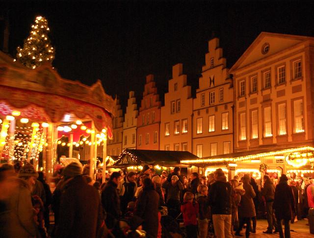 27 november 2010 Osnabruck Kerst (105).jpg