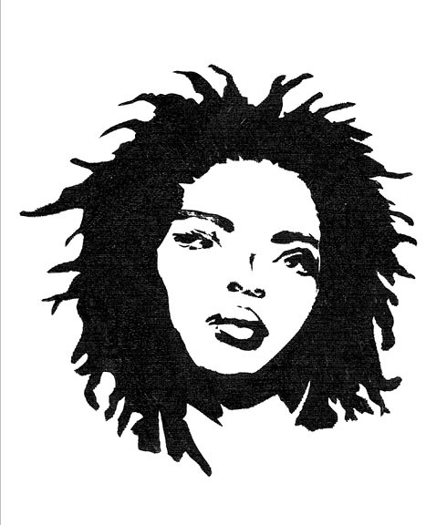 Lauryn Hill : Flickr - Photo Sharing!