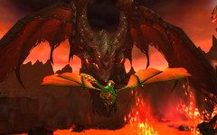 demon(0.0), screenshot(0.0), fictional character(1.0), dragon(1.0),