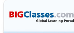 Leaders in Online Training: Data warehousing | SAP | Microsoft technologies | Informatica | Cogons |Business Objects