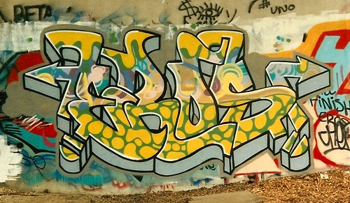 EROS 1994 Tracks