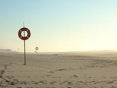 Praia de Mira2