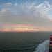 Galveston Panorama, 11/11/10 by OneEighteen