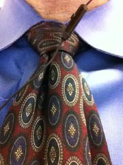 My Necktie