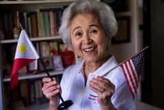 Filipino-American