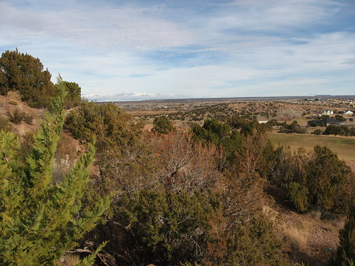arizona navajo newmexicotripii
