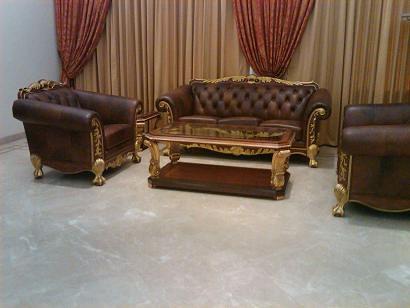 Living Room Design Ideas Traditional by Mahesh Punjabi Associates: Interior Designer, Architect