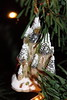 David Winter ornament