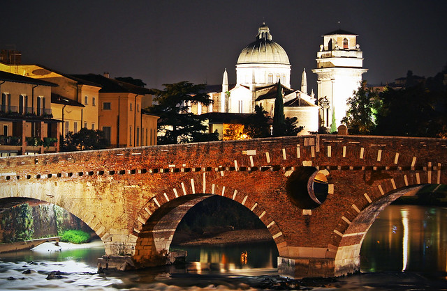 3_spectacular_places_in_Verona_for_a_romantic_weekend_4