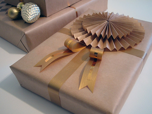 paper-rosettes