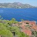 Massif de l'Esterel by jfhweb