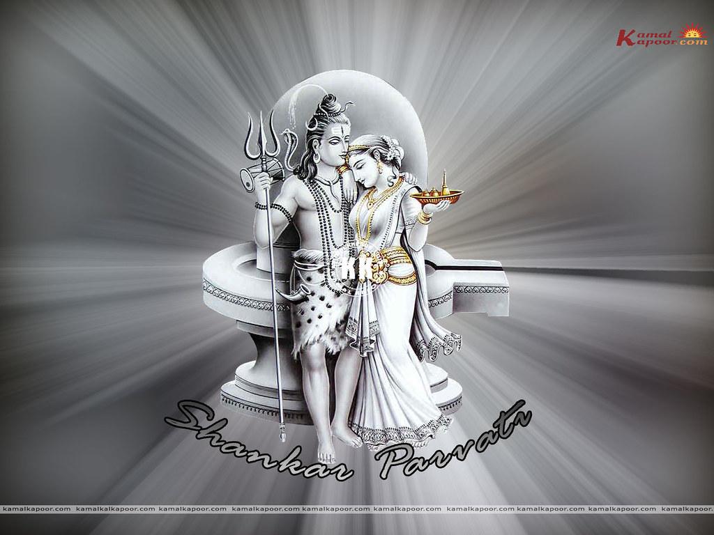 Shiva Parvati Ganesh Photo Ganesh Photo 170143 Powered By