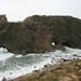 Stair Hole, Lulworth Cove - 34