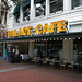 Small photo of Palace Cafe