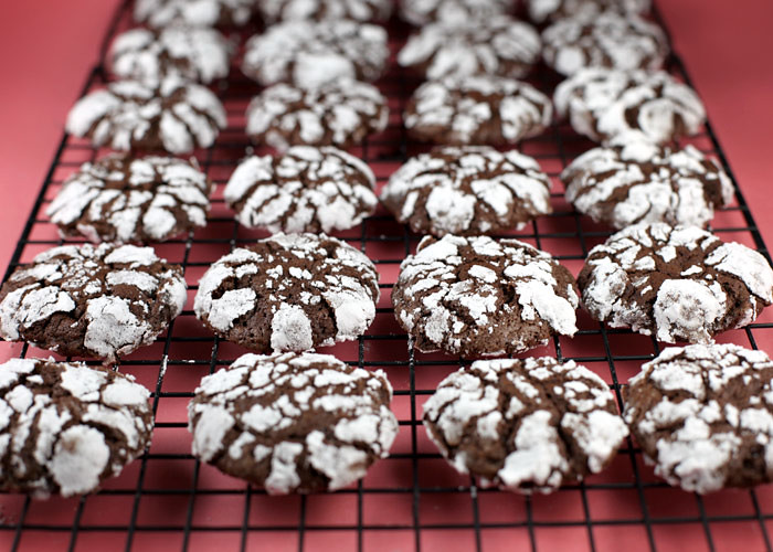Martha Stewart Christmas Sugar Cookies Recipe Healthy Oukas Info