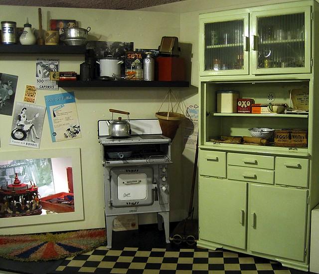 Hanley S Kitchen And Bath Kingsville Maryland