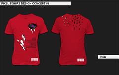 long-sleeved t-shirt(0.0), polo shirt(0.0), brand(0.0), active shirt(1.0), clothing(1.0), red(1.0), sleeve(1.0), maroon(1.0), font(1.0), t-shirt(1.0),