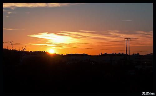morning sun sunrise a100 sba sal24105 sbrasdealportel