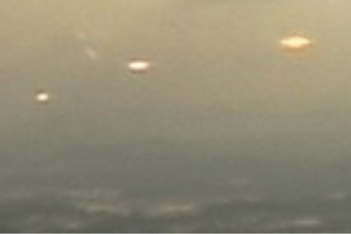 2011 ufo sightings