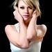 22Jan2011_Cheltenham Studio_0339 copy 3 by Saving Private Emily
